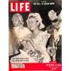 Life, September 24 1951