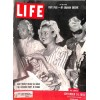 Cover Print of Life, September 24 1951