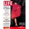 Life, September 26 1960