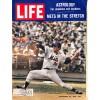 Cover Print of Life, September 26 1969