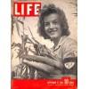 Life, September 27 1943