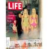 Cover Print of Life, September 27 1968