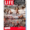 Cover Print of Life, September 28 1959