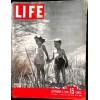 Cover Print of Life, September 2 1946