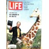 Life, September 30 1966