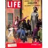 Cover Print of Life, September 3 1956