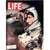 Life, September 3 1965