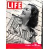 Cover Print of Life, September 4 1939