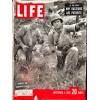 Cover Print of Life, September 4 1950