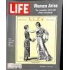 Cover Print of Life, September 4 1970