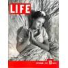Cover Print of Life, September 5 1938