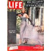 Cover Print of Life, September 5 1955