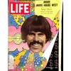 Cover Print of Life, September 5 1969