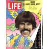 Cover Print of Life, September 5 1969