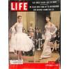 Life, September 6 1954