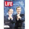Cover Print of Life, September 6 1958