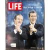 Cover Print of Life, September 6 1968