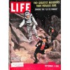 Cover Print of Life, September 7 1959
