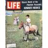 Life, September 7 1962