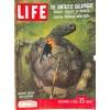 Life, September 8 1958