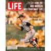 Cover Print of Life, September 8 1967