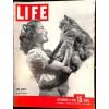 Life, September 9 1946