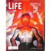 Cover Print of Life, September 9 1966