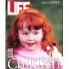 Life, Spring 1990