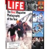 Cover Print of Life, Spring 1999