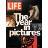Cover Print of Life, Winter 1975