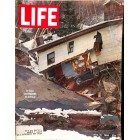 Life , April 10 1964