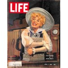 Life , April 3 1964
