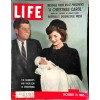 Cover Print of Life, December 19 1960