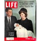 Life , December 19 1960