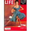 Life, December 21 1953