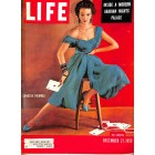 Life , December 21 1953