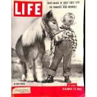 Life , December 22 1952