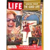 Cover Print of Life, December 28 1959