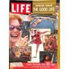 Life, December 28 1959