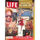 Life , December 28 1959