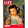 Life, December 31 1951