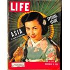 Life , December 31 1951