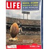 Cover Print of Life, December 5 1960