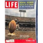 Life , December 5 1960