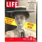 Life , January 2 1950