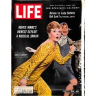 Cover Print of Life, June 17 1966