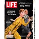 Life , June 17 1966