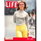Life , June 6 1960