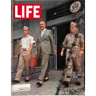 Life , March 20 1964
