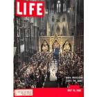 Life , May 16 1960